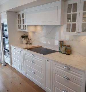 Anderson-Kitchen-4