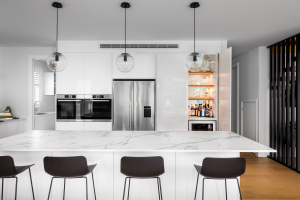 glade_kitchen-2
