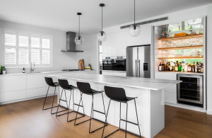 glade_kitchen-4