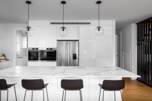 glade_kitchen_extra